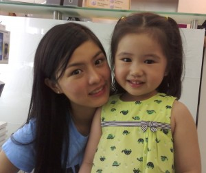 filipinli-nanny